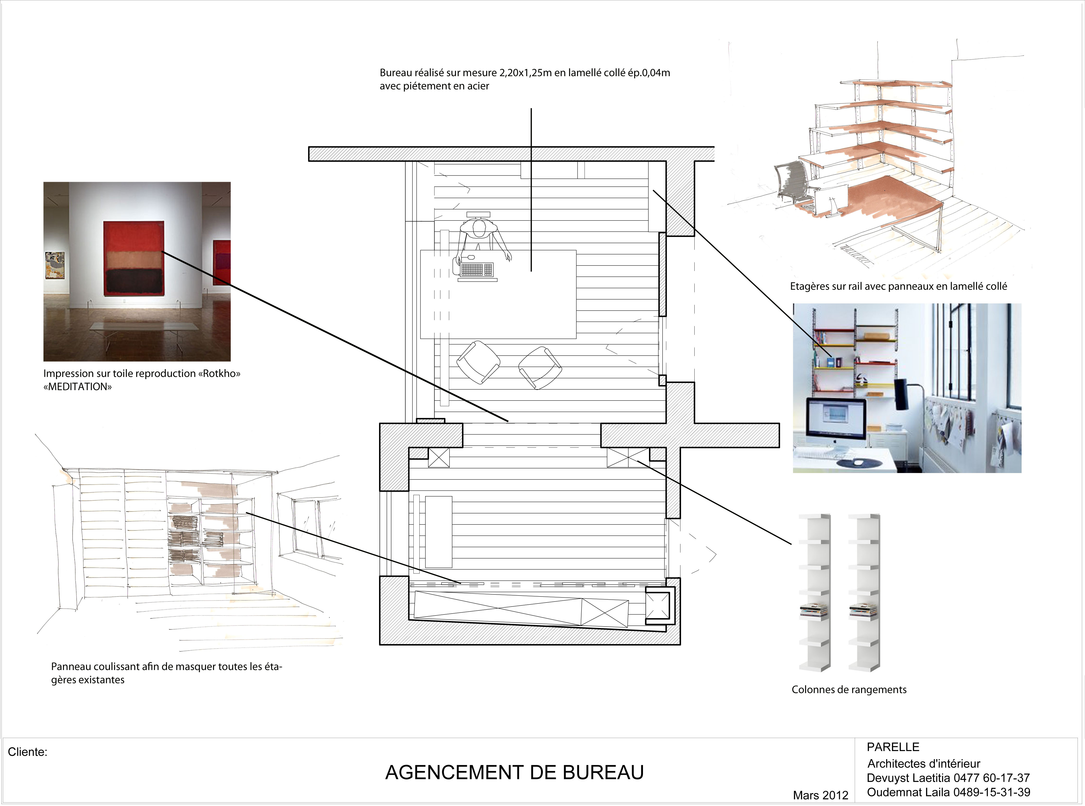 esquisses design parel. Black Bedroom Furniture Sets. Home Design Ideas