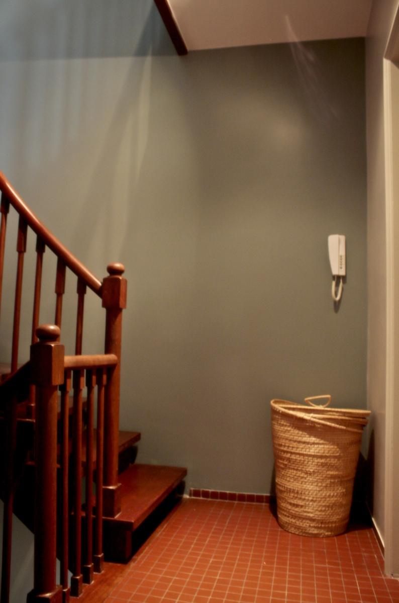 la maison de marianne design parel. Black Bedroom Furniture Sets. Home Design Ideas